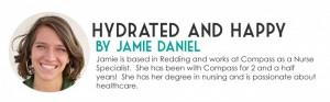 Jamie-blog
