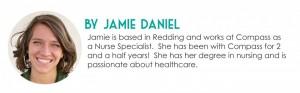 Jamie-Blog-Bio