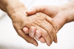 caregiver-help-1