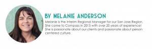 Melanie-signature