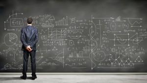 personal-tutor-in-san-antonio-tx-mathematics
