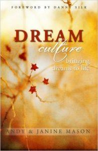 Compass Culture  |  Dream Culture