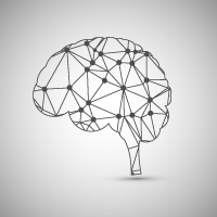 Emotional Intelligence: What is it?