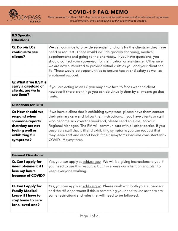 COVID-19 FAQ_Page_1