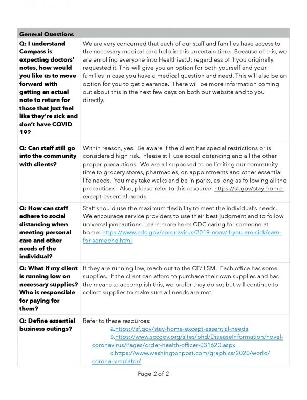 COVID-19 FAQ_Page_2